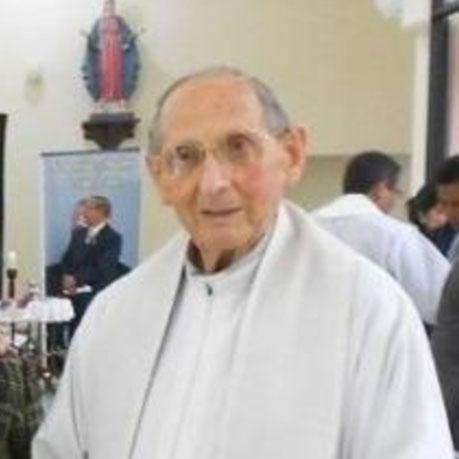 Antonio Elduayen Jiménez.