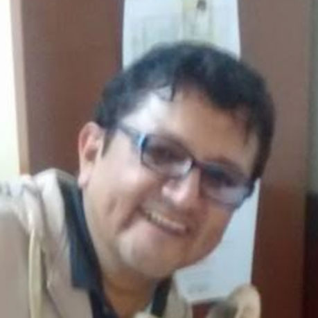P. Jesús Gurreonero Alegre