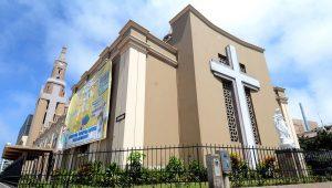 parroquia nuestra senora de la asuncion