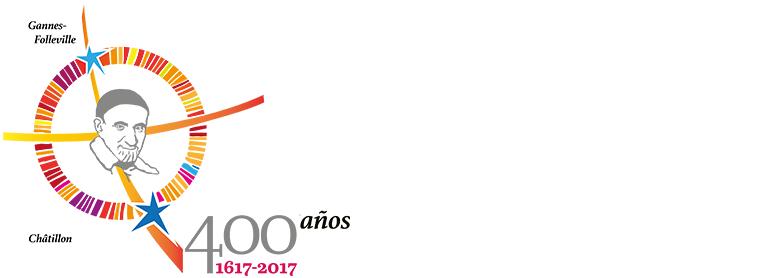 Carta para la clausura del 400º aniversario del carisma vicenciano