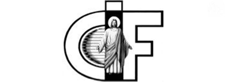 Invitación al III Encuentro CIF de la Familia Vicenciana