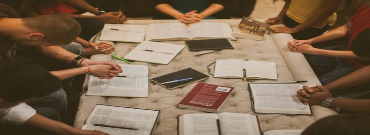 CRITERIOS BASICOS PARA LEER Y ENTENDER MEJOR LOS TEXTOS BIBLICOS