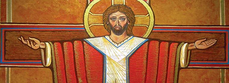 La reflexión sobre Jesús en los primeros siglos