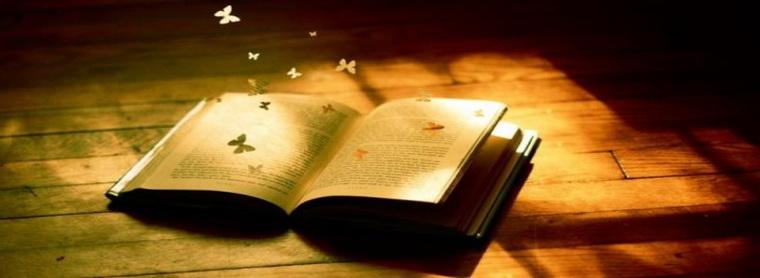 Los géneros literarios y la historicidad de los escritos de la Biblia
